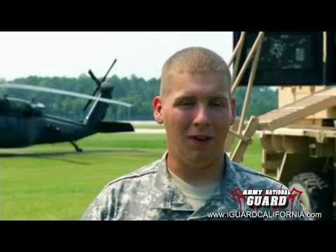!!MUST SEE!! Military Occupational Specialty  // 15Q Air Traffic Controller\\
