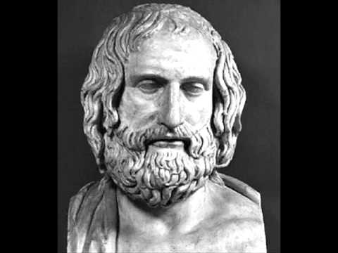 Euripides - Knowledge is not wisdom.wmv