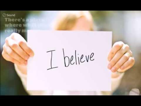 USCellular.jobs - I Believe