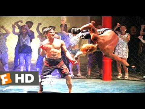 Best Fight Movies - Action Movies Full Length English - New Adventure Movies ᴴᴰ