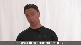 LRG Fitness | Q&A Part 2