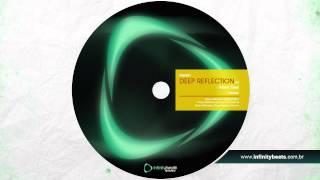 Allan Gee - Deep Reflection (Bruno Limma Remix) - INBR001