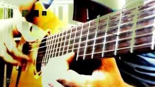 As vitrines - Chico Buarque - Karaokê Violão