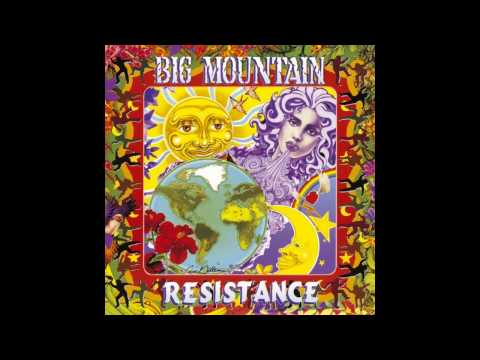 Big Mountain - Get Together HD
