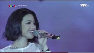 Mùa Đẹp Nhất - Dương Hoàng Yến [Gala Tết Việt 2017]