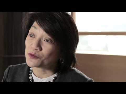 Greater China's Integrated Growth - Standard Chartered Explains