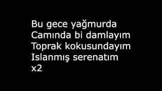 Emir Can İğrek - Müzik kutusu (Şarkı Sözleri)