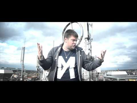 T-Way - Adios (Official Videoclip)