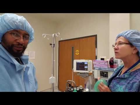 How To Become Certified Registered Nurse Anesthetist Crna