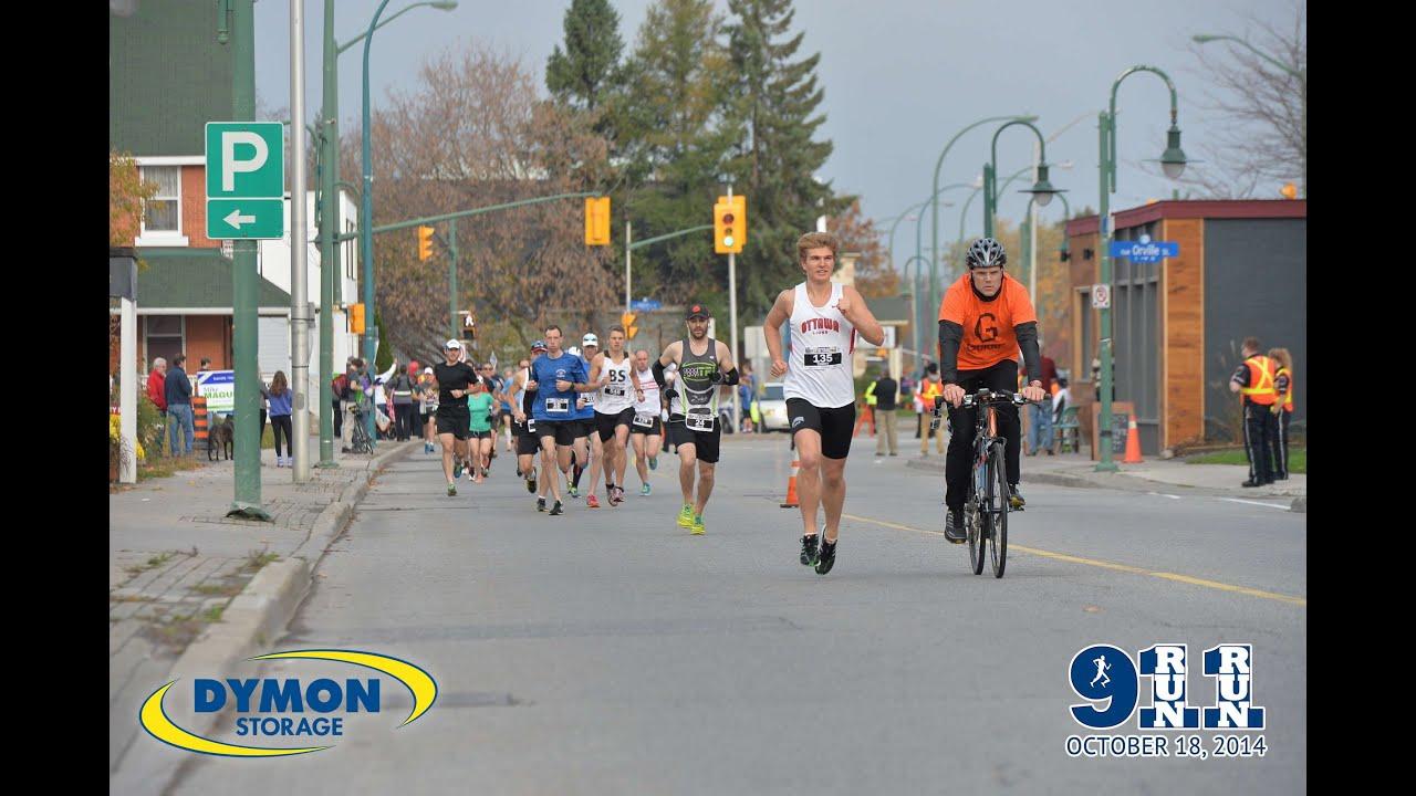 Tommy 1st place in 9 Run Run Half Marathon October 2014 ...