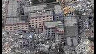 Fulfilled, Major 6.3 EARTHQUAKE shake C. ASIA - Afghanistan, Tajikistan 11.22.15 See DESCRIPTION