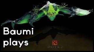 Dota 2 Mods | OAA TOURNEY 10v10 ALLSTARS MATCH!! + Day 1 Tourney recap