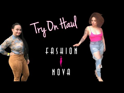 fashion-nova-try-on-haul-*watch-till-the-end*