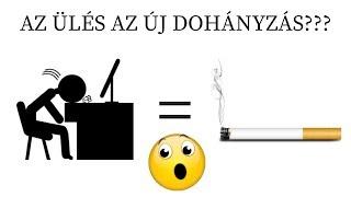 derékfájás dohányzás után)