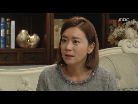 [Let's start again] 다시 시작해 80회 - Lee Hang Na is to propose to Yoon Joo-sang 20160912 streaming vf