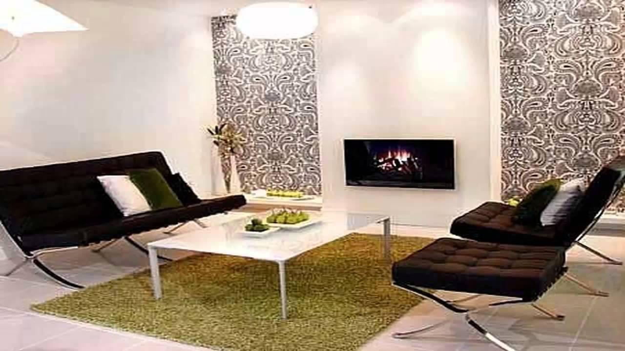 تصاميم غرف معيشة حديثة       YouTube