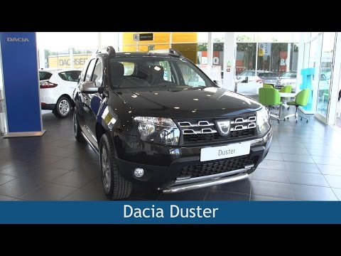 dacia-duster-2015-review