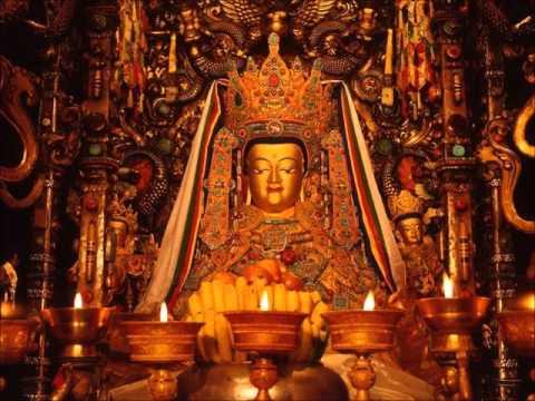 《佛說八大人覺經》【1】【志蓮淨苑 定慈(宏勳)法師】Speech on Buddhism–The Enlightenment Sutra by Chi Lin Nunnery