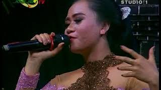 Sawangen Voc Puput Novel CS Putra Lumbung | Klinong klinong Campur Sari Jogja TV