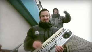 HIT INTERNETU TIGER BONZO x KOBRA FullRemix Beka