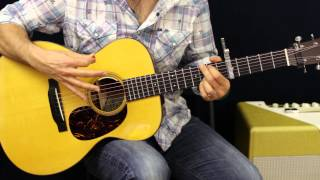 kacey musgraves merry go round acoustic guitar lesson how to play easy
