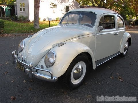 beetle ltd arrow cars edit silver bug sale for volkswagen