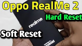 Download Hard Reset Realme 2 Rmx1805 MP3, MKV, MP4 - Youtube