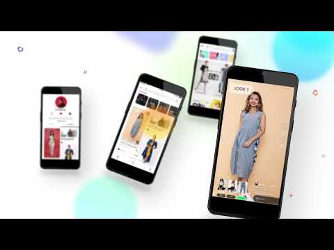 Spoyl: Top Fashion at best prices - Apps on Google Play
