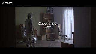 Sony RX│數位相機│Memory Bank 回憶銀行 thumbnail