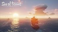 Sea of Thieves - YouTube