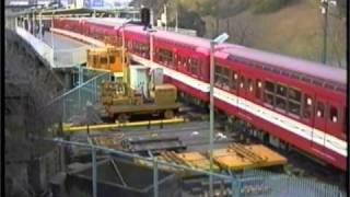 045 営団地下鉄 91〜93年