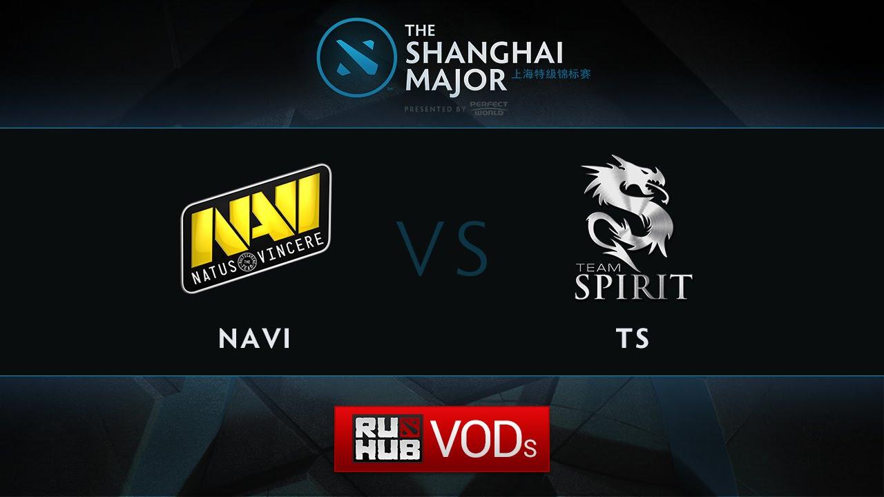 Navi vs team spirit [PUNIQRANDLINE-(au-dating-names.txt) 52