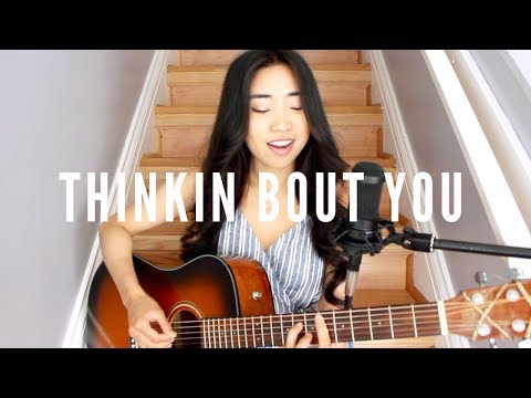 Thinkin Bout You x Frank Ocean (Cover)