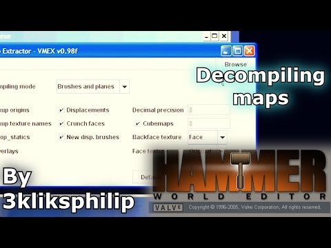 Decompile Definition  Crossword Dictionary