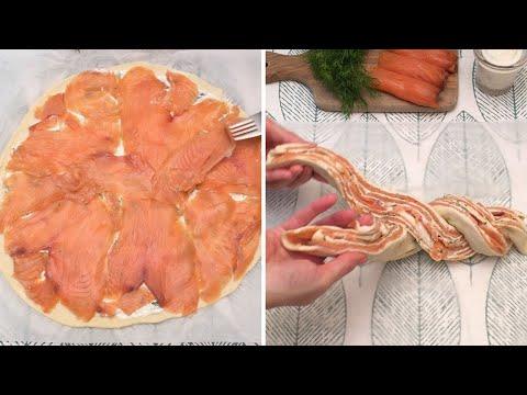 5-pliages-au-saumon-pour-impressionner-ses-convives-😎