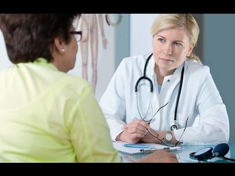 Климакс: симптомы, признаки, лечение