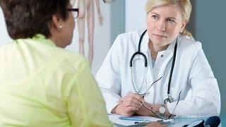Климакс: симптомы, признаки, лечение(, 2016-04-13T08:17:17.000Z)
