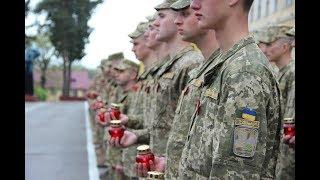 Потери в АТО. Цифры военных не совпадают | Радио Донбасс.Реалии