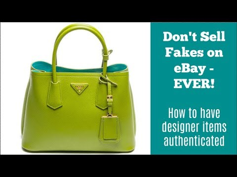 How to Authenticate Fake Designer Handbags - YouTube b6c1074684