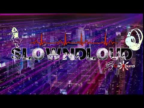 Juicy J - Bounce It (Slowed 39 - 49Hz)