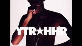 YOU THE ROCK★ - Hip Hop Royal