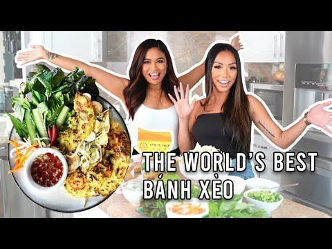 how-to-make-the-best-banh-xeo-(vietnamese-crepe)-x-mukbang