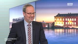 SPD und AfD gleichauf * die SPD wird mit ihren Leistungen untergehen