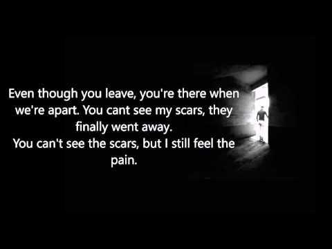 Karizma-Darkness lyrics