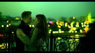Download Егор Крид (KReeD) feat. Алексей Воробьев - Больше чем любовь (official video) Mp3 and Videos