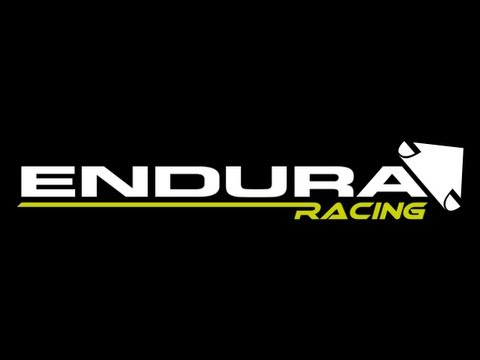 A day in the life of Endura Racing