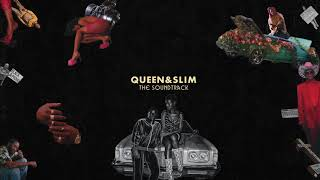 """Vince Staples x 6lack x Mereba - Yo Love [Official Audio] (From """"Queen & Slim: The Soundtrack"""")"""