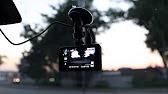 Обзор Pantera-HD Ambarella A7 GPS - YouTube