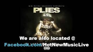 *2014*Plies - Da Last Real Nigga Left [FULL MIXTAPE] -Big Gates Records-