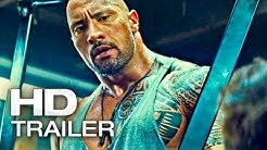 PAIN & GAIN Offizieller Trailer Deutsch German | 2013 Michael Bay [HD]